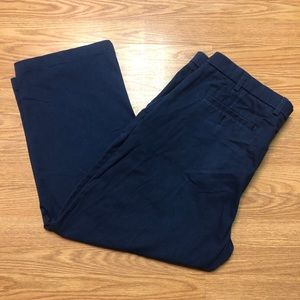 Croft & Barrow Men's 42x29 Classic Fit Pants